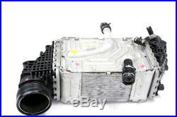 04L145749F Radiator Intercooler Heat Exchanger Air/Air Volkswagen Multivan 2.0 1