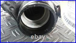 27574 Ladeluftkühler BMW 5er (F10) 550i 300 kW 408 PS (03.2010-06.2013)