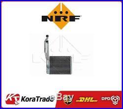 54290 Nrf Heat Exchanger Interior Heating