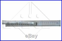 AUDI A6 4F Heater Matrix 3.0 3.0D 04 to 11 Exchanger Interior NRF 420820037A New