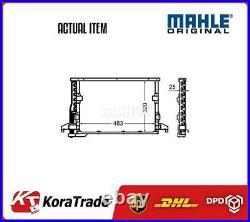 Ac Air Condenser Radiator Ac512000s Mahle I