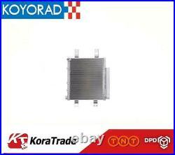 Ac Air Condenser Radiator Cd070334m Koyorad I