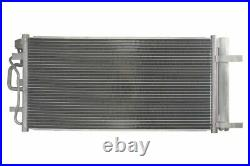 Ac Air Condenser Radiator Cd811197 Koyorad I