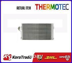 Ac Air Condenser Radiator Ktt110056 Thermotec I