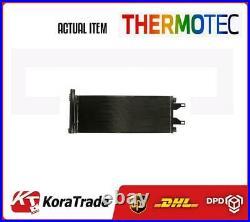 Ac Air Condenser Radiator Ktt110118 Thermotec I