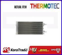 Ac Air Condenser Radiator Ktt110150 Thermotec I