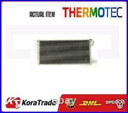 Ac Air Condenser Radiator Ktt110200 Thermotec I