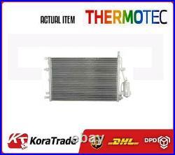 Ac Air Condenser Radiator Ktt110241 Thermotec I