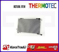 Ac Air Condenser Radiator Ktt110247 Thermotec I