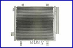 Ac Air Condenser Radiator Ktt110300 Thermotec I