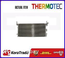 Ac Air Condenser Radiator Ktt110310 Thermotec I