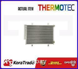 Ac Air Condenser Radiator Ktt110312 Thermotec I