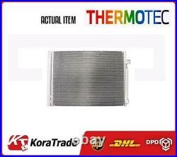 Ac Air Condenser Radiator Ktt110318 Thermotec I