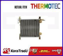 Ac Air Condenser Radiator Ktt110350 Thermotec I