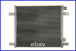 Ac Air Condenser Radiator Ktt110372 Thermotec I