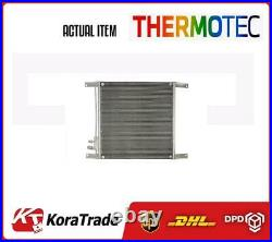 Ac Air Condenser Radiator Ktt110376 Thermotec I