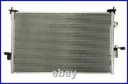 Ac Air Condenser Radiator Ktt110437 Thermotec I