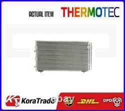 Ac Air Condenser Radiator Ktt110506 Thermotec I