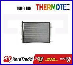 Ac Air Condenser Radiator Ktt110513 Thermotec I