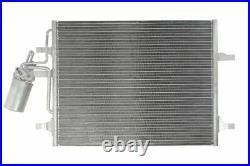 Ac Air Condenser Radiator Ktt110516 Thermotec I