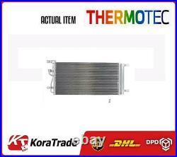 Ac Air Condenser Radiator Ktt110521 Thermotec I