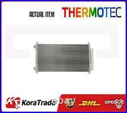 Ac Air Condenser Radiator Ktt110532 Thermotec I
