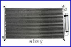 Ac Air Condenser Radiator Ktt110533 Thermotec I