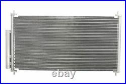 Ac Air Condenser Radiator Ktt110548 Thermotec I