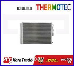 Ac Air Condenser Radiator Ktt110549 Thermotec I