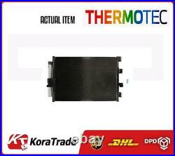 Ac Air Condenser Radiator Ktt110557 Thermotec I