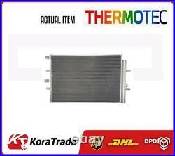 Ac Air Condenser Radiator Ktt110566 Thermotec I