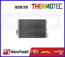 Ac Air Condenser Radiator Ktt110571 Thermotec I