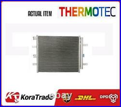 Ac Air Condenser Radiator Ktt110579 Thermotec I