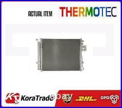 Ac Air Condenser Radiator Ktt110645 Thermotec I