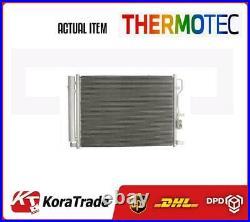 Ac Air Condenser Radiator Ktt110659 Thermotec I