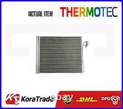 Ac Air Condenser Radiator Ktt110674 Thermotec I