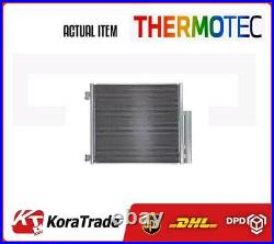 Ac Air Condenser Radiator Ktt110688 Thermotec I