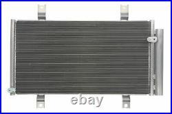 Ac Air Condenser Radiator Ktt110709 Thermotec I