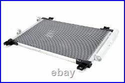 Ac Air Condenser Radiator Nis940050 Nissens I