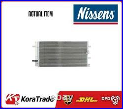 Ac Air Condenser Radiator Nis940430 Nissens I