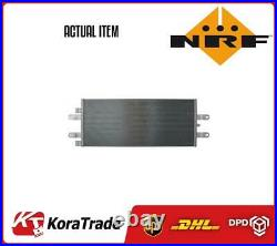 Ac Air Condenser Radiator Nrf350043 Nrf I