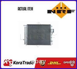 Ac Air Condenser Radiator Nrf35994 Nrf I
