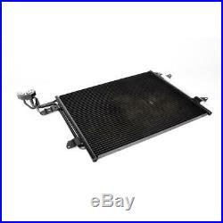 Ac Air Condenser Radiator Thermotec Ktt110020