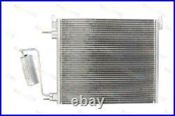 Ac Air Condenser Radiator Thermotec Ktt110488