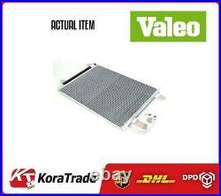Ac Air Condenser Radiator Val817777 Valeo I
