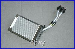 BMW Z3 M Roadster Coupe Heizkörper Heizung Wärmetauscher Heat exchanger 8398842