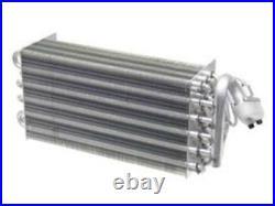 BMW e36.7 A/C ac Evaporator REIN AUTOMOTIVE air conditioning core heat exchanger