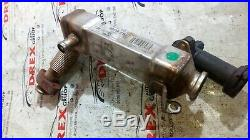 Bmw 3 5 Series E90 E91 E60 E61 320d 520d 530d Egr Cooler 7794245 779424503