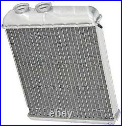 Brand New Heater Matrix Peugeot 308 Year 2014 To 2017