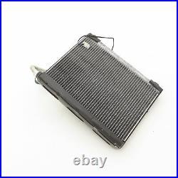 Carburetor  Fiat FULLBACK 01.16- CAD311A121